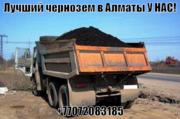 Чернозём горный с доставкой
