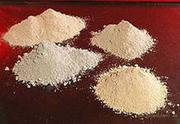 Шамотный кирпич, огнеупорный, цемент глиноземистый ГЦ-40, 50, мертель