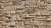 Искусственный гипсовый камень для внутренней отделки в Астане