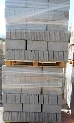 Перегородочные (стеновые) блоки