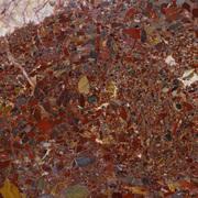 гибкий камень листовой