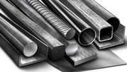 Продам строительные материалы оптом и в розницу